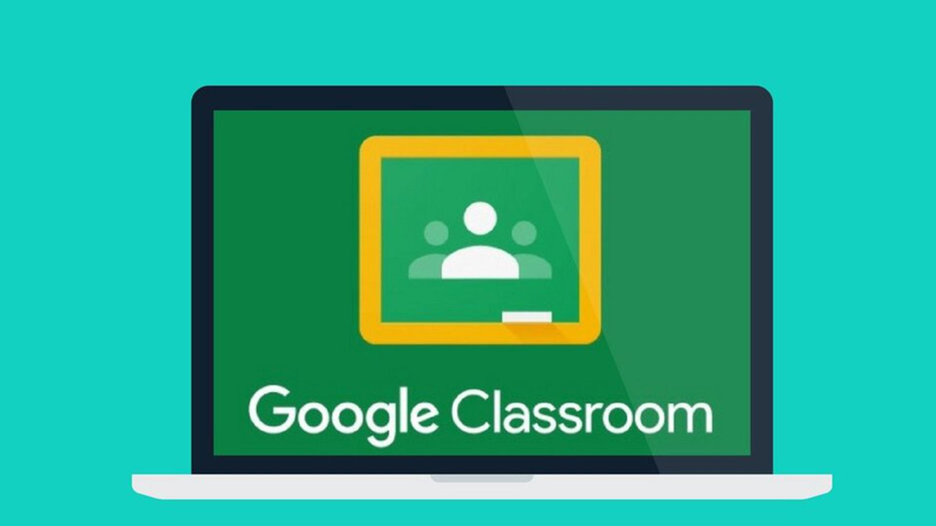 Google Classroom Training | myEOL | NC Central University